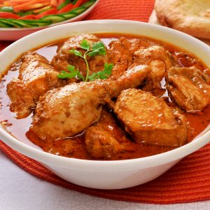 Indian Curry House | Indian Food in Singapore   Indian food in Singapore