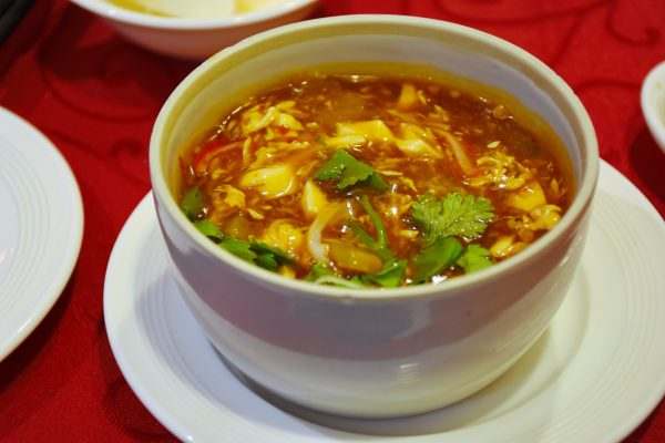 Soups - Indian Curry HouseIndian Curry House | Indian Food in Singapore   Indian food in Singapore