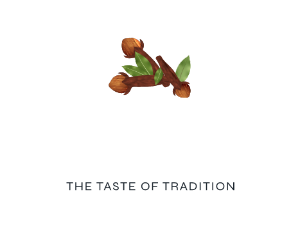 Indian Curry House | Indian Food in Singapore