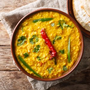 Indian FoodsIndian Curry House | Indian Food in Singapore   Indian food in Singapore